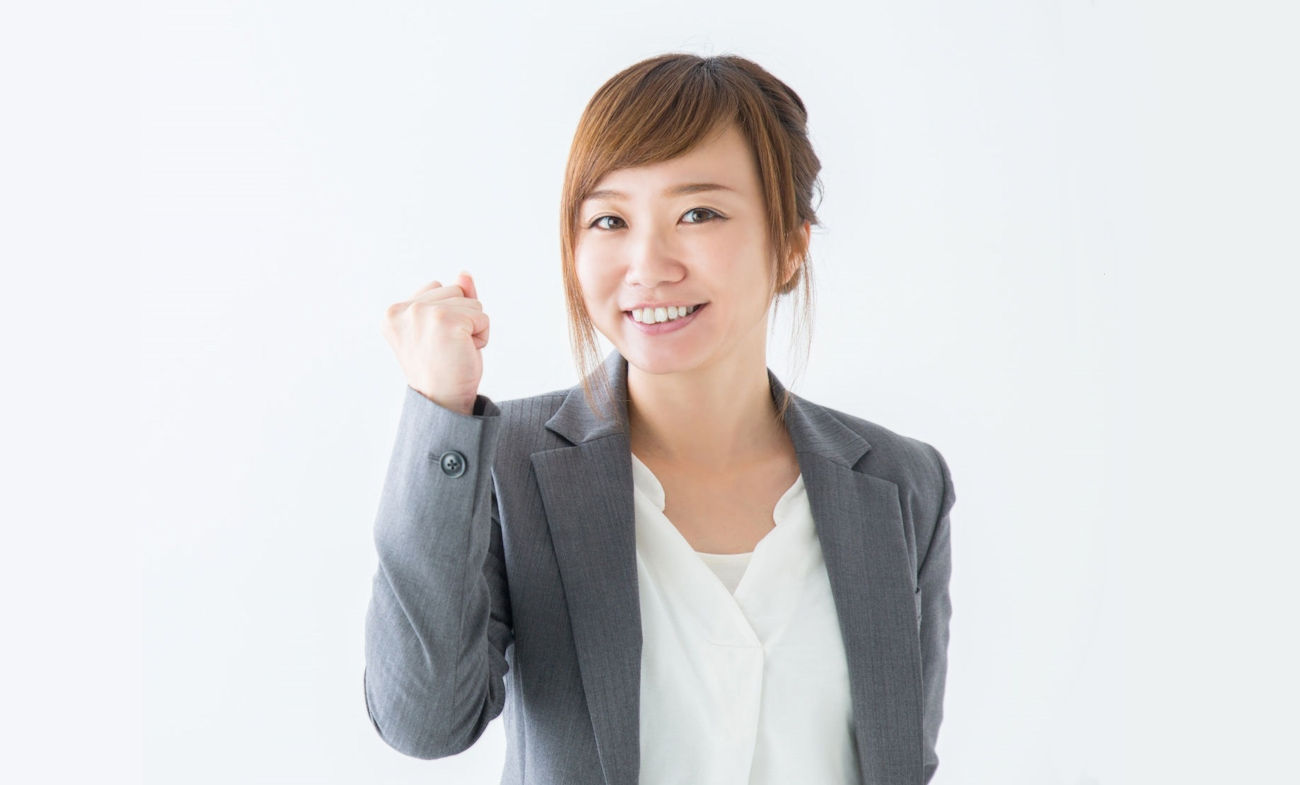漢語学習班は日本人講師による初心者のためのSkype(スカイプ)中国語教室です