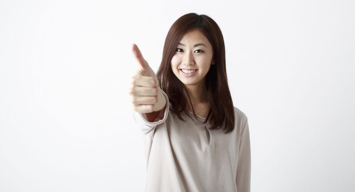 中国語を効率よくしっかり身につけたいなら、オンラインレッスンで勉強するのが良い3つの理由